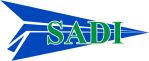 SADI – Helicopter Rental, Air Ambulance, Air Taxi, Special Air Services, Aviation School